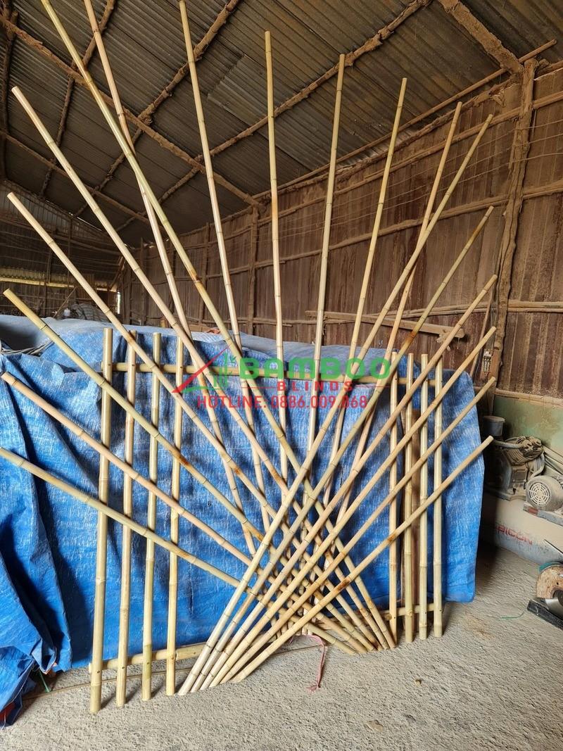 thi-cong-tre-nha-hang-quan-2 22