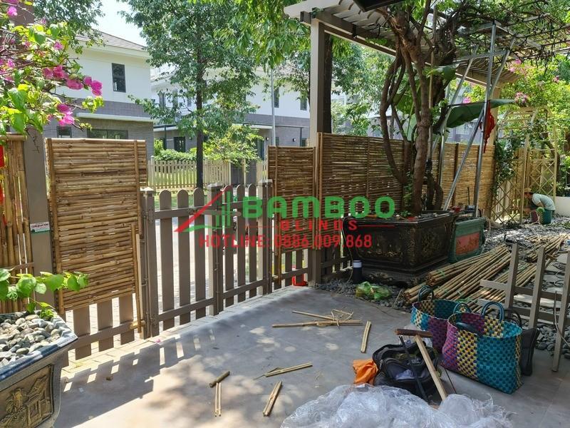 thi-cong-hang-rao-tre-quan-9 1