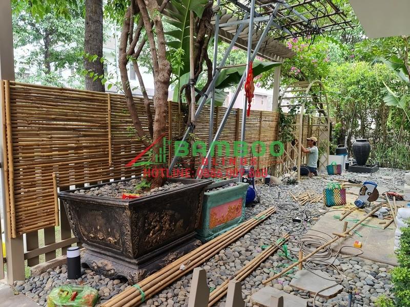 thi-cong-hang-rao-tre-quan-9 8