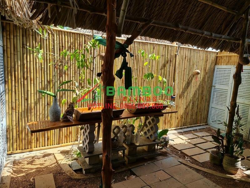 thi-cong-op-tre-truc-tai-vinh-cuu-dong-nai 9