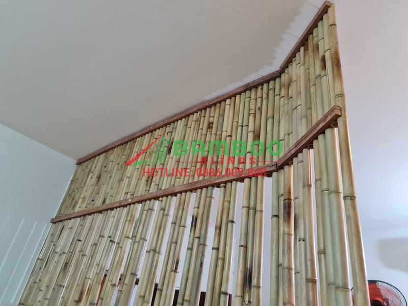 thi-cong-op-tuong-truc-tai-spa-quan 8