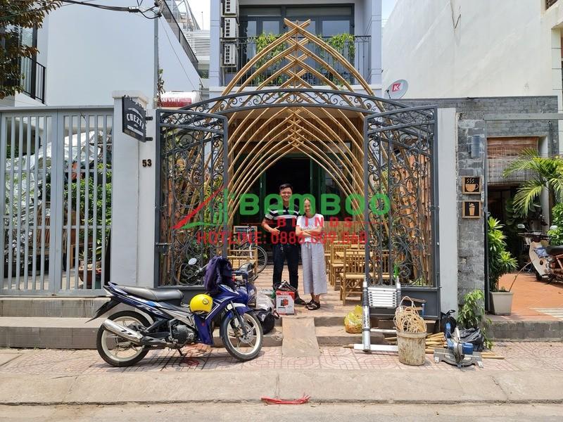 thi-cong-tre-uon-mai-vom-quan-2 1