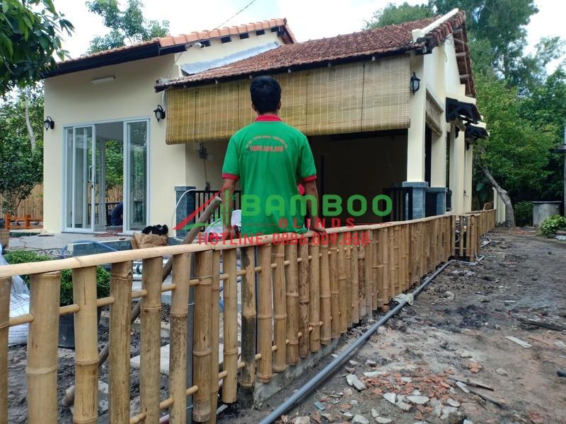 thi cong hang rao tre hoc mon tphcm 5
